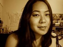 Lisa Chiu